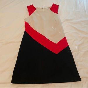 max & cleo | mini dress